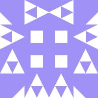 Vichy Нормадерм - Средство для комплексной коррекции проблемной кожи