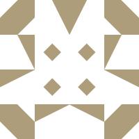 Сироп от кашля Gepach International Kashtil - Натуральные компоненты радуют