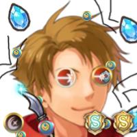 Just_Matthew avatar