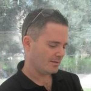 Profile photo of royg