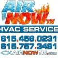HVAC Hendersonville  