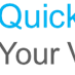 QuickBooKSupportBYCPA