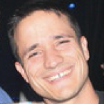Profile photo of משה רדמן