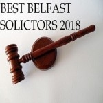Profile picture of BelfastSolicitor