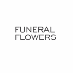Profile picture of funeralflowers