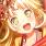 Flexit avatar