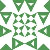 72cbf62f0102525ffa9a337231113216?d=identicon&s=100&r=pg