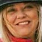 Profile picture of Susan Huber Peck