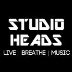 Profile picture of studioheads