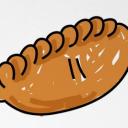 nasty pasty