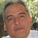 Hebert Saldana Martínez