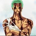 ramses87-avatar