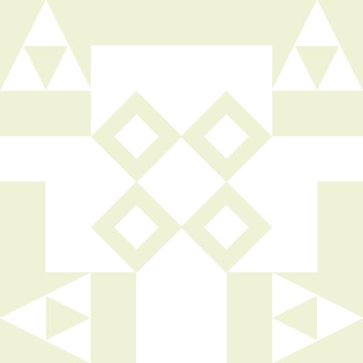 panfri profile avatar