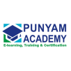 Punyam Academy