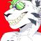 Jordan Lyall avatar