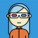 Yvette Adamss profile picture