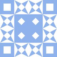 Силиконовый коврик для теста Kitchen c мерными делениями - Твердая пятерка