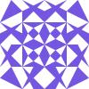 72f03b4628d95cbdb40c1e35fd569c54?d=identicon&s=100&r=pg