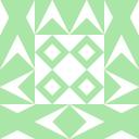 avatar 85fanfan-