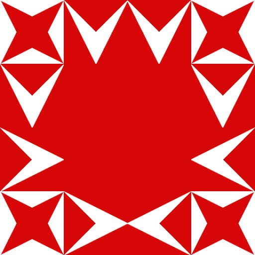 marcoyan profile avatar
