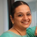 Profile photo of Pallavi Dhingra