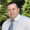 Adrian Pirvulescu