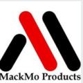 MackMo