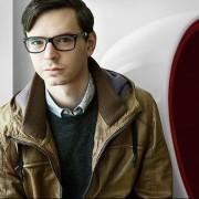 Cody Landstrom's avatar