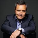 Olivier Refalo