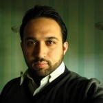 Profile picture of usman malik