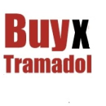 Profile picture of Buyxtramadol