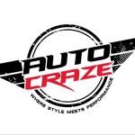 AutoCraze