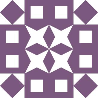user generic person worldbuilding stack exchange