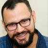 Igor Chagas Rodrigues Silva