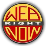 Profile picture of webrightnow
