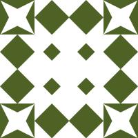 Сборная модель Звезда