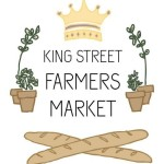 Profile picture of kingstreetfarmersmarket