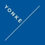 Profile picture of Yonke Law, LLC