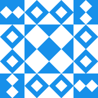 Karkabilios