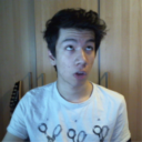 Pukeface's avatar