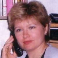 psipraktik Алена Дмитриева