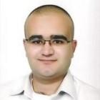 mohamed sulibi's photo