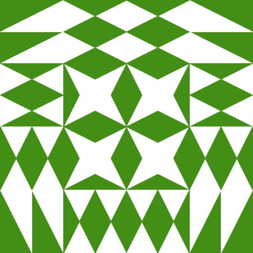 sku23 profile avatar