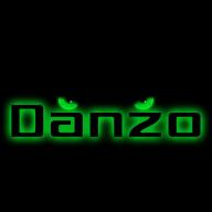 danzo38