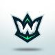 WackoDesperado's avatar
