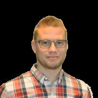 Matthias Eliasson's avatar
