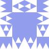 Το avatar του χρήστη kollaster