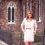 Profile photo of Courtney Chamb