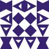 73615a1cb297d0686f0b61bf5601d22a?d=identicon&s=100&r=pg