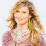 Profile picture of Lea Longo